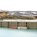 Kai Kjøllefjord