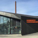 Hammerfest varmesentral
